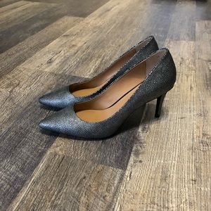 Nine West Gayle Heel
